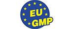 EU GMP