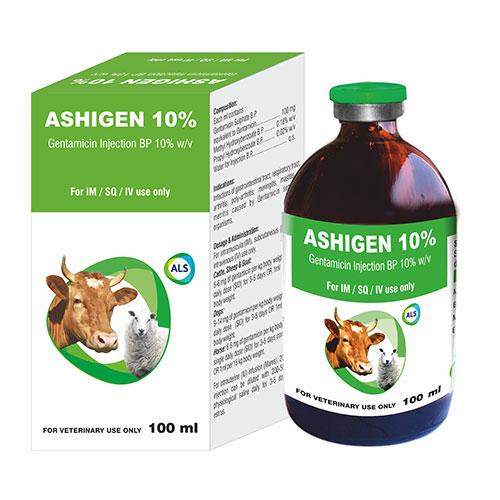 Ashigen 10 pack shot