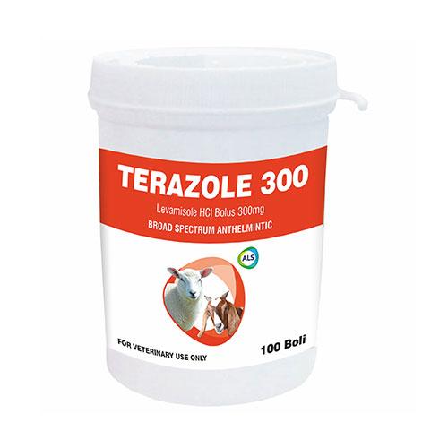 terazole 300